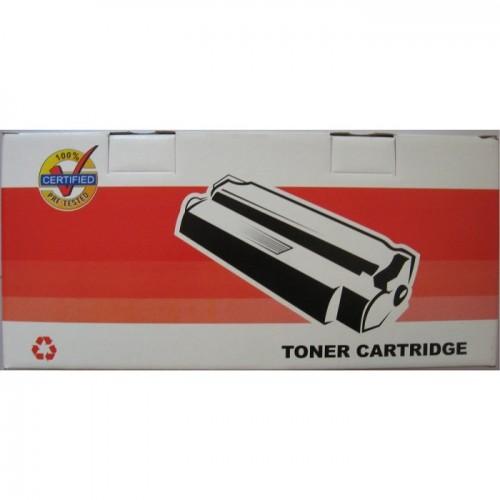 Cartus toner cyan Xerox 15000 pagini,Speed 006R01520