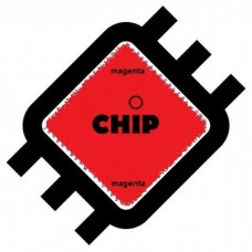 Chip ALP 006R01463 compatibil Xerox magenta 15.000 pagini