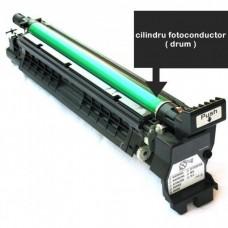 Alpha Laser Printe (ALP) cilindru fotoconductor (drum) negru KX-FA76X Panasonic