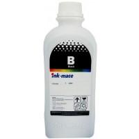 Ink-Mate 10N0016E (16) flacon refill cerneala negru Lexmark 1 litru