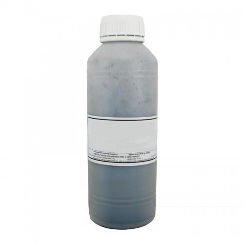 Flacon refill toner negru Epson 400g,Alphachem C13S051221 (necesita 2 doze)