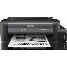 Imprimanta Epson M105 A4 monocrom