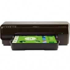 Imprimanta HP Officejet 7110 A3+ monocrom
