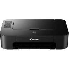 Imprimanta Canon PIXMA TS205 A4 color