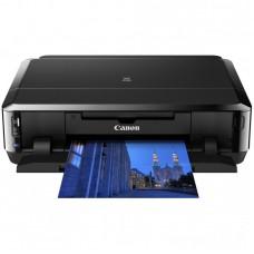 Imprimanta Canon IP7250 A4 color