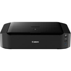 Imprimanta Canon IP8750 A3+ color