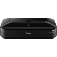 Imprimanta Canon IX6850 A3+ color