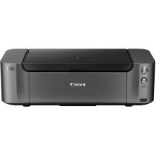 Imprimanta Canon Pixma Pro-100S A3+ color