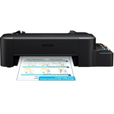 Imprimanta Epson L120 A4 color