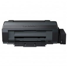 Imprimanta Epson L1300 A3+ color
