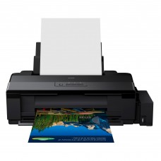 Imprimanta Epson L1800 A3+ color