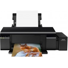 Imprimanta Epson L805 A4 color