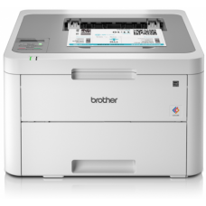 Imprimanta Brother HL-L3210CW A4 color