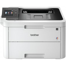 Imprimanta Brother HL-L3270CDW A4 color