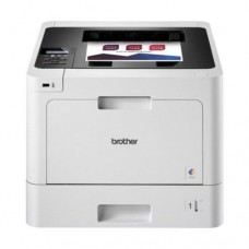 Imprimanta Brother HL-L8260CDW A4 color