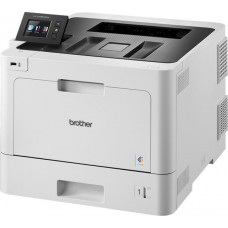 Imprimanta Brother HL-L8360CDW A4 color