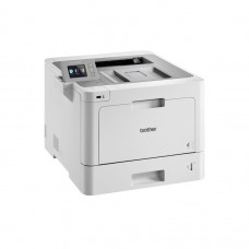 Imprimanta Brother HL-L9310CDW A4 color