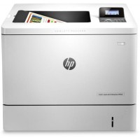 Imprimanta HP Color LaserJet Enterprise M553dn A4 color