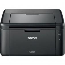 Imprimanta Brother HL-1222WE A4 monocrom