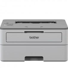 Imprimanta Brother HL-B2080DW A4 monocrom