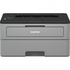 Imprimanta Brother HL-L2352DW A4 monocrom