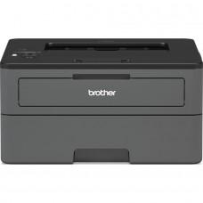 Imprimanta Brother HL-L2372DN A4 monocrom