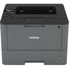 Imprimanta Brother HL-L5000D A4 monocrom