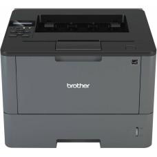 Imprimanta Brother HL-L5100DN A4 monocrom