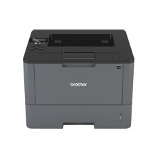 Imprimanta Brother HL-L5200DW A4 monocrom