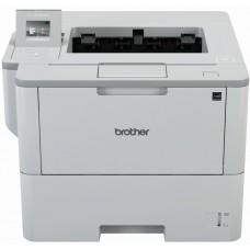 Imprimanta Brother HL-L6300DW A4 monocrom