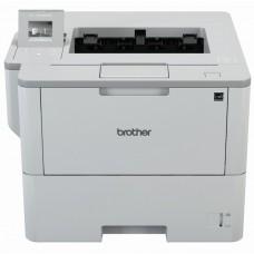Imprimanta Brother HL-L6400DW A4 monocrom