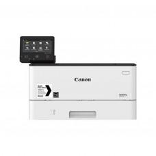 Imprimanta Canon i-Sensys LBP2145x A4 monocrom