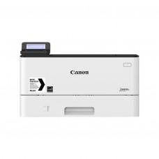 Imprimanta Canon i-Sensys LBP212dw A4 monocrom