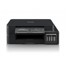 Multifunctional Brother DCP-T310 A4 color 3 in 1