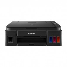 Multifunctional Canon Pixma G2411 A4 color 3 in 1