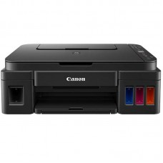 Multifunctional Canon Pixma G3411 A4 color 3 in 1