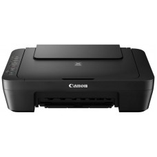 Multifunctional Canon Pixma MG2550s A4 color 3 in 1