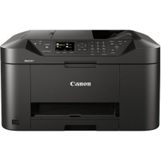 Multifunctional Canon Maxify MB2150 A4 color 4 in 1