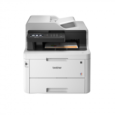 Multifunctional Brother MFC-L3770CDW A4 color 4 in 1