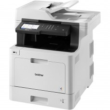 Multifunctional Brother MFC-L8900CDW A4 color 4 in 1