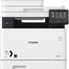 Multifunctional Canon i-SENSYS MF732Cdw A4 color 3 in 1