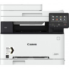 Multifunctional Canon i-SENSYS MF633Cdw A4 color 3 in 1