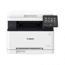 Multifunctional Canon i-SENSYS MF631Cn A4 color 3 in 1