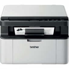 Multifunctional Brother DCP-1510E A4 monocrom 3 in 1