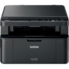 Multifunctional Brother DCP-1622WE A4 monocrom 3 in 1
