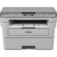 Multifunctional Brother DCP-B7520DW A4 monocrom 3 in 1
