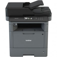 Multifunctional Brother DCP-L5500DN A4 monocrom 3 in 1