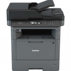 Multifunctional Brother MFC-L5700DN A4 monocrom 4 in 1