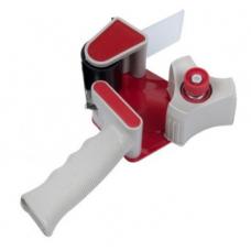 Dispenser banda adeziva ambalaj CNX T15008/T15002/008-2