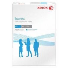 Hartie copiator A3, 80g/m² XEROX Business, 500 coli/top